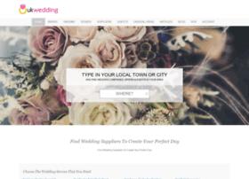whiteweddingpages.co.uk