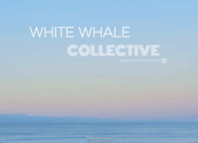 whitewhalecollective.com