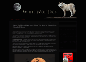 whitewolfpack.com