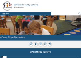 whitfield.k12.ga.us