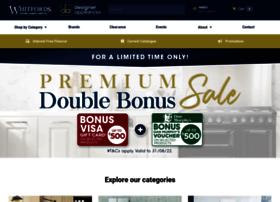 whitfords.com.au