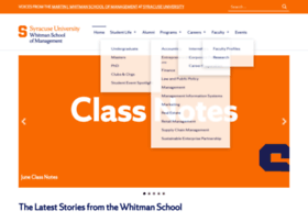whitmanblogs.syr.edu