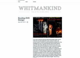 whitmankind.wordpress.com