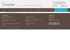 whitneyhopler.naiwe.com