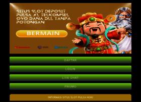 whitneyplantation.com