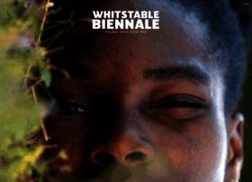 whitstablebiennale.com