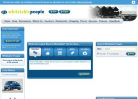 whitstablepeople.co.uk