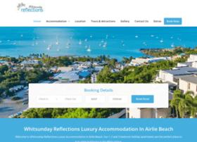 whitsunday-reflections.com.au