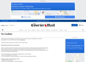 whitsundaycoastguardian.com.au