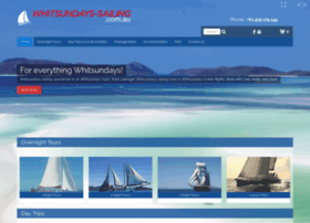 whitsundays-sailing.com.au
