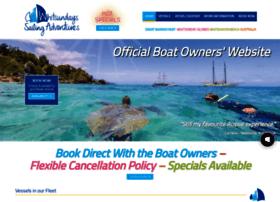whitsundayssailingadventures.com.au