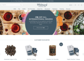 whittard.it
