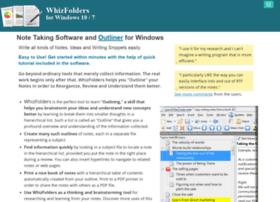 whizfolders.com