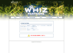 whizp.com