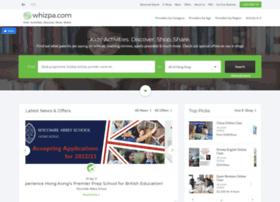 whizpa.com