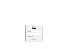 whizztechnologies.com.au