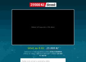 whkx.ichthys.cz