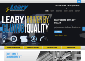 whleary.com