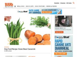 whm.thebark.com