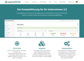 whmcs-germany.com