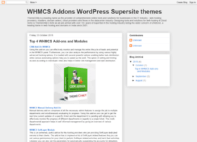 whmcs-themes-addons.blogspot.in