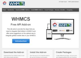 whmcs.siteonmobi.com