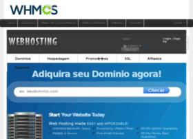 whmcs.tumercado.com