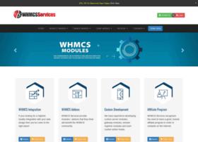 whmcsapps.com