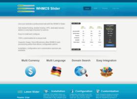 whmcsslider.com