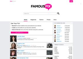 who.famousfix.com