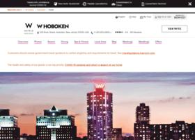 whoboken.com