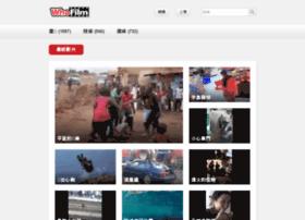 whofilm.com