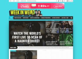 whofortedblog.com