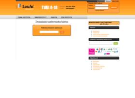 whois.louhi.net