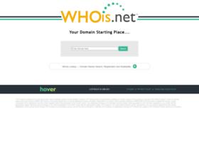 whois.org