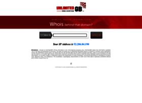 whois.unlimitedgb.com