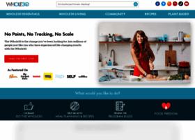whole30.com