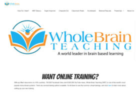 wholebrainteaching.com