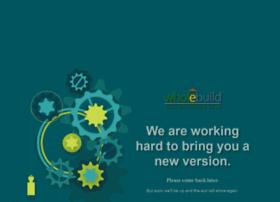 wholebuild.co.uk