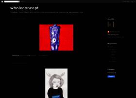 wholeconcept.blogspot.com