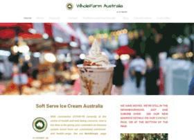 wholefarm.com.au