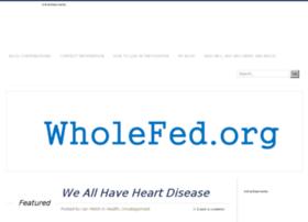wholefed.org