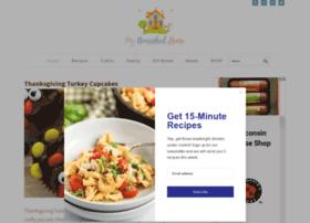 wholefoodrealfamilies.com
