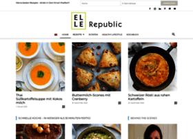 wholefoodrepublic.com