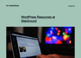 wholegreenlove.com