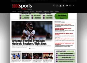 wholehogsports.com