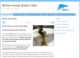 wholehousefilter.org