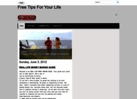 wholelifetips.blogspot.com