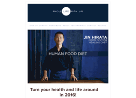 wholelifewithjin.com