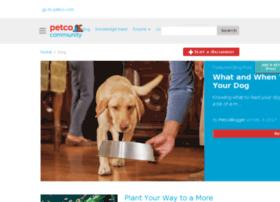 wholepets.petco.com